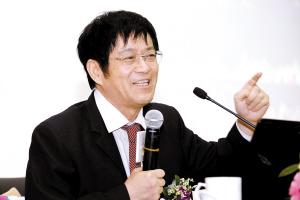 复旦大学谢百三教授因鼻咽癌去世 四招发现鼻咽癌